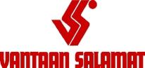 logo_salamat