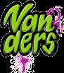 vanders_logo