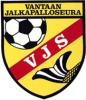 VJS_logo